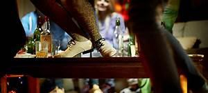 Alcool Jeune Permis : alcool en soir e savoir s 39 arr ter de boire alcoolinfoservice alcool info service ~ Medecine-chirurgie-esthetiques.com Avis de Voitures