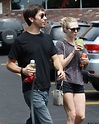 Amanda Seyfried And Justin Long Are Dating, At Least It ...