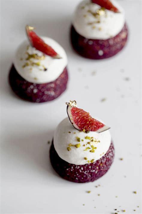 best 25 tooth ideas on best dessert
