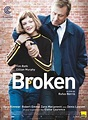 Broken (2012 film) - Wikipedia