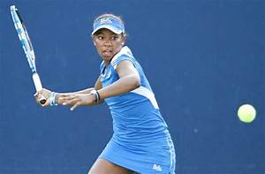 High expectations for UCLA women's tennis as team prepares ...
