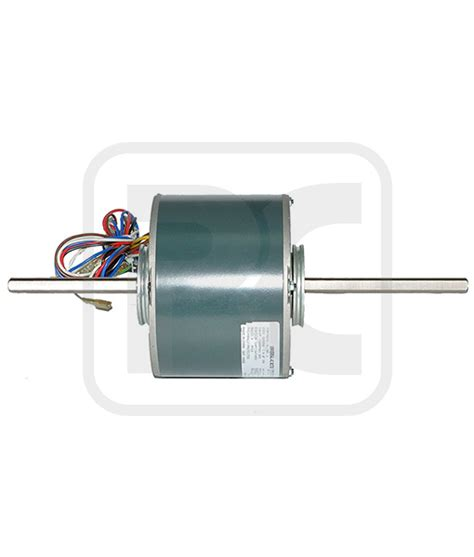 Outdoor Electric Motor by 50 60hz 240v 0 55a Outdoor Air Conditioner Fan Motor