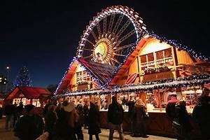 Berlin Holidays 2016 : 6 reasons to visit berlin 39 s german christmas markets this year metro news ~ Orissabook.com Haus und Dekorationen