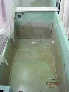 Fiberglass Bathtub Shower Repair Experts In St Charles IL