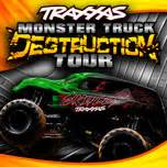 monster truck show in augusta ga augusta entertainment complex james brown arena bell