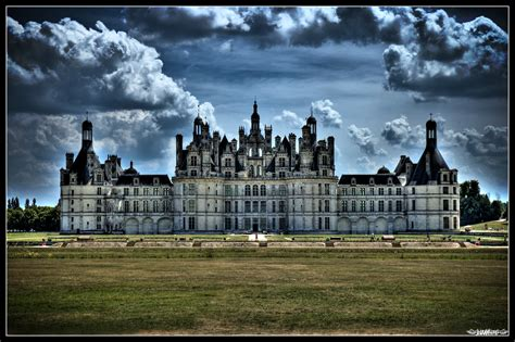 chambre chateau chateau de chambord a renaissance chateau in the of