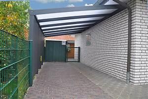 Carport Bausatz Alu : installation d 39 abris de voiture alu en savoie et haute savoie ~ Yasmunasinghe.com Haus und Dekorationen