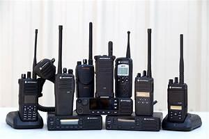 Two Way Radio Price In Dhaka  Bangladesh