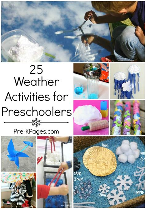 1000 ideas about weather activities preschool on 794 | c074e82b244d524d51f0698abe9563bd