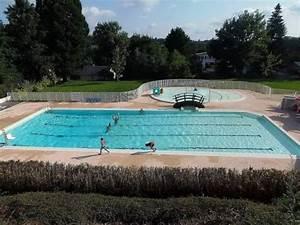 Piscine La Seyne Horaire : piscine le cateau horaire ~ Dailycaller-alerts.com Idées de Décoration