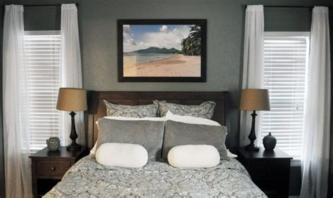 small bedroom design beds  cape town