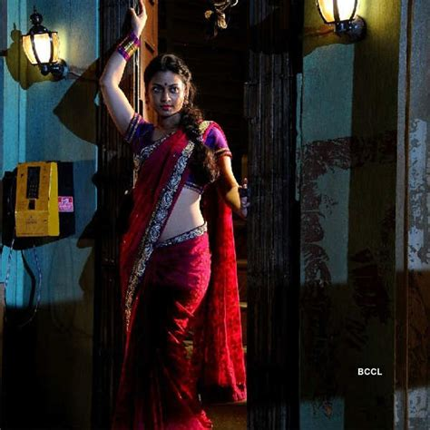 The varushapirapu is the tamil new year, it is a time for celebrating new and prosperous beginnings. Pooja Umashankar in a still from the Tamil film Vidiyum ...