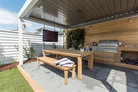 The Block Nz  Villa Wars  Outdoor Rooms And Guest Room Redo. Diy Patio Shade Ideas. Patio Furniture Stores Cape Cod. Patio And Paving Cleaner. Modern Small Patio Ideas. Building A Back Patio Roof. Plastic Outdoor Patio Set. Bay Area Patio Stores. Outdoor Patio Furniture Direct