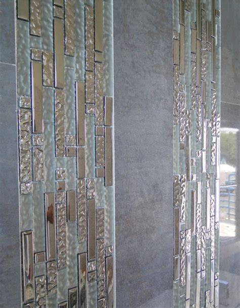 Mir Mosaic Collection A  Ee  Tile Ee   Option Design Build Planners
