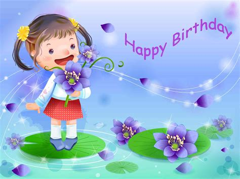 Animated Friendship Wallpapers Free - birthday wishes hd wallpapers for friend 9to5animations