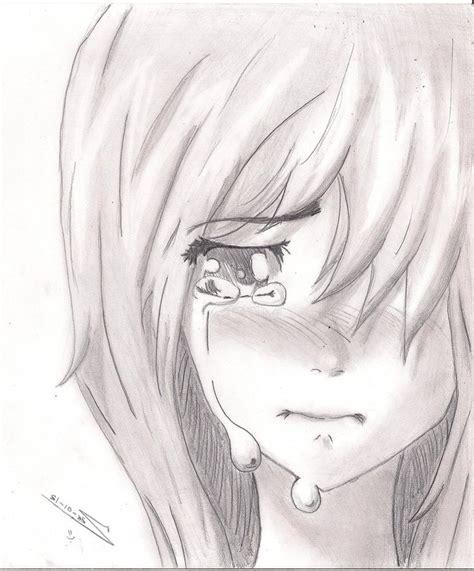 Anime Sketch Wallpaper - anime pencil sketch hd wallpapers broken anime