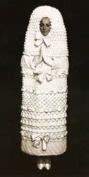 ugliest wedding dresses wedding dress collection world