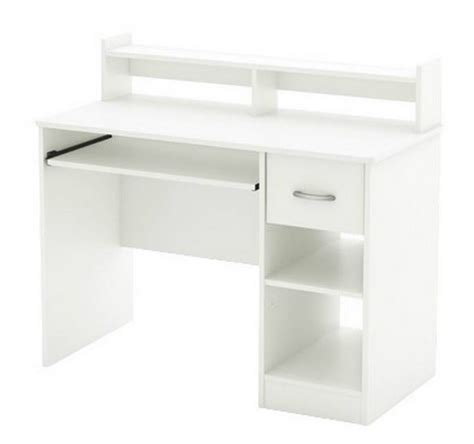 white desk with hutch and drawers white desk with hutch and drawers home furniture design