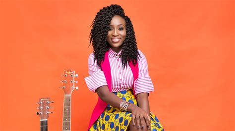 Aramide Download Mp3 Mp4 Songslist Music.hoodmat.com