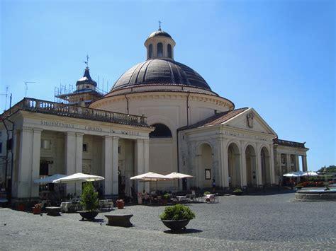 cupola bernini barocco storia e significato