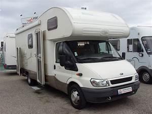 Credit Camping Car 120 Mois : vilamobil athenia 392 2006 camping car capucine occasion 24500 camping car conseil ~ Medecine-chirurgie-esthetiques.com Avis de Voitures