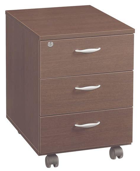 bureau wengé but modèle caisson bureau wenge tiroirs