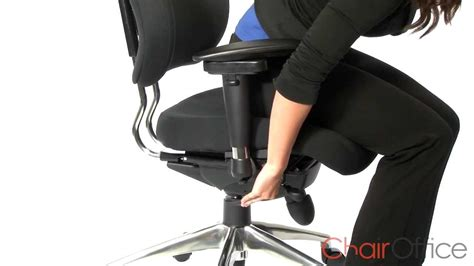 chiro plus chiropractor approved chair from chair office