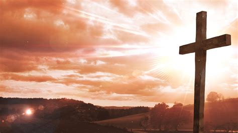 Animated Cross Wallpaper - easter cross wallpaper wallpapersafari
