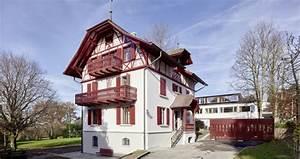 Blog Sanierung Haus : umbau und sanierung haus muheim stiftung w smeli luzern kost ~ Lizthompson.info Haus und Dekorationen