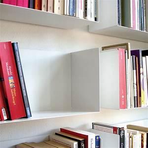 Dvd Regal Weiß : linea1 a b cher und dvd regal im shop ~ Whattoseeinmadrid.com Haus und Dekorationen