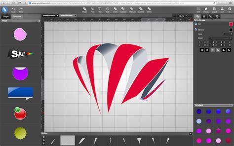 graphic logo maker graphic design school by wilson naraku on deviantart logo design india
