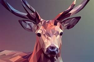 Agence Design Lyon : agence design graphique lyon quelles sont les meilleures dans la r gion ~ Voncanada.com Idées de Décoration