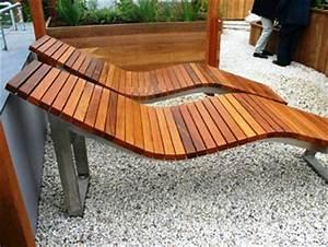 Transat Double Jardin : chaises longues de jardins tous les fournisseurs chaise longue pliable transat bain de ~ Teatrodelosmanantiales.com Idées de Décoration
