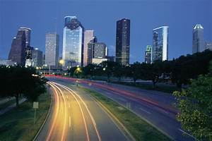 Houston, U2019s, Metro, Area, Most, Active, City, In, Us, For, Multifamily, Residential, Development