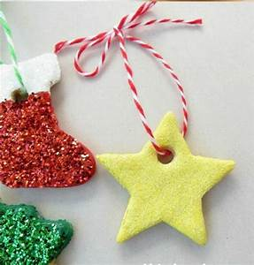 Filz Schlüsselanhänger Selber Machen : weihnachtsgeschenke selber machen bastelideen f r weihnachten ~ Orissabook.com Haus und Dekorationen
