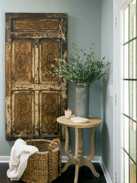 Wohnideen Aus Holz by 50 Wohnideen Selber Machen Die Dem Zuhause Individualit 228 T