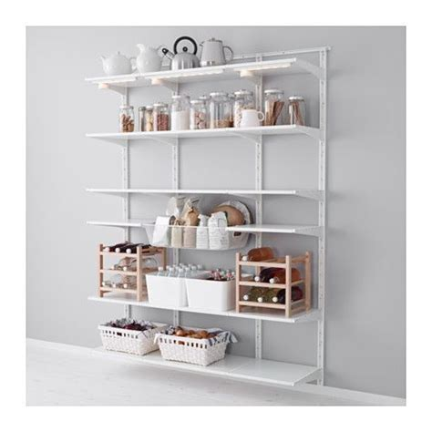 wall pantry cabinet ikea wall storage storage and ikea pantry on