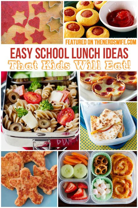 No Sandwich Lunch Ideas For School  The Nerd's Wife. Display Board Ideas Ks2. Apartment Kitchen Renovation Ideas. Tropical Themed Backyard Ideas. Office Ideas Pictures. Bar Ideas For Small Spaces. Small Backyard Ideas Tropical. Backyard Border Landscaping Ideas. Picnic Basket Ideas South Africa