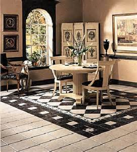dining room areas flooring idea caspian by florida tile
