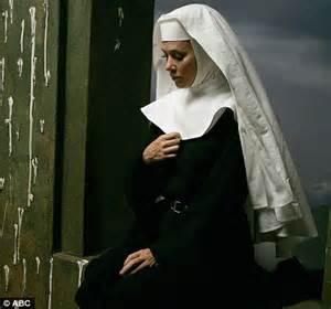 Image result for Nun images