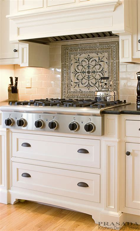 kitchen remodeling oakville ontario prasada kitchens  fine cabinetry