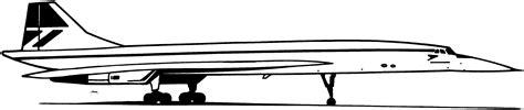 duenner jet steht ausmalbild malvorlage die weite welt