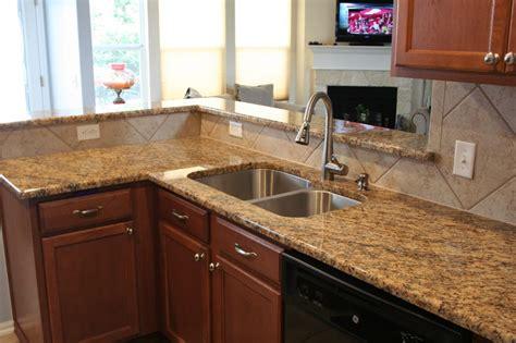 santa cecilia granite countertop yelp