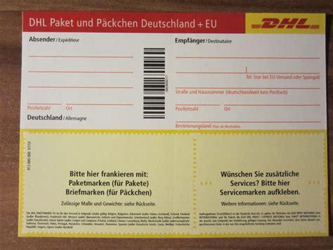 Bitte beachte, dass socken und unterwäsche aus hygienischen gründen von retoure und umtausch warum kann ich mein retourenschein nicht ausdrucken bzw. Dhl paket eu | DHL Paket International. 2020-05-18