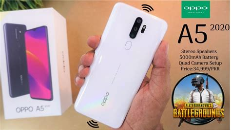 oppo   unboxing quick review urduhindi youtube