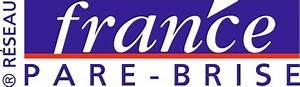 France Pare Brise Etampes : vector grecas para pared free vector download 47 free vector for commercial use format ai ~ Medecine-chirurgie-esthetiques.com Avis de Voitures