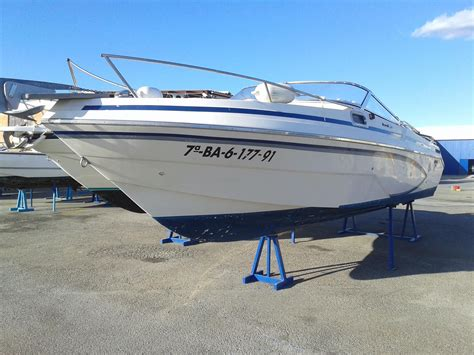 Glastron Boat Dealers Uk by 1990 Glastron Coral 880 Power New And Used Boats For Sale