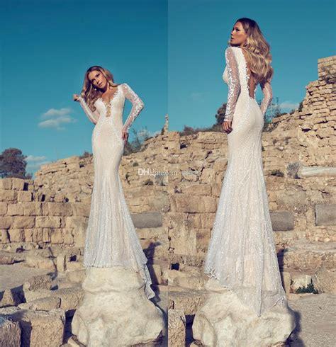 Israeli Designer Julie Vino 2014 New Arrival Elegant V