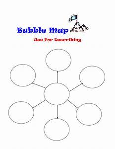 bubble map template e commercewordpress With free bubble map template