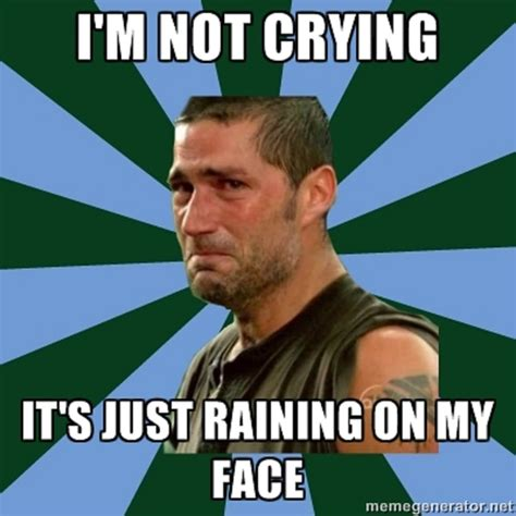 Ugly Cry Meme - the dankma initiative 15 hilarious lost memes ultimate comicon